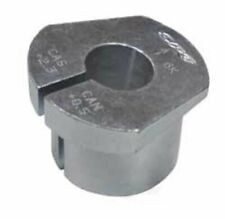 Alignment Caster/Camber Bushing Front Specialty Products 23269