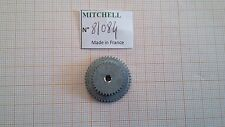 PINION GEAR REEL PART 81084 PIGNON RELATION MOULINET MITCHELL 350 410 440 441