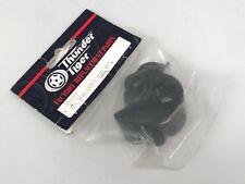 Thunder Tiger PD1451 Tabique hermético Set MTA4 modelismo