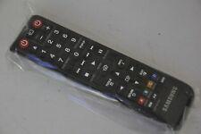 New listing Samsung Ak59-00149A Blu-Ray Dvd Player Remote - Original - Bd-Es5300 - New!