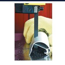 Starrett 5mmx24TPI 30M Reg Duratec Sfb Bandsaw Coil