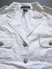 Ralph Lauren Women's Collared Tops & Shirts ,no Multipack