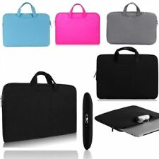 """Bag With Handles CarryCase Cover For Acer Chromebook 14 CB3-431 (14""""inch)Laptop"""