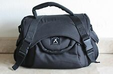 Southern Extreme Camera/Gadget Bag - for Canon, Nikon, Sony, Samsung, Pentax.