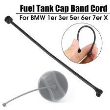 Fuel Tank Cap Cable Wire For BMW E81 E87 E88 E46 E90 E91 X3 X5 X6 16117193372