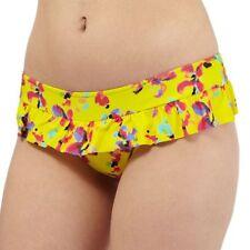 Lepel Floral Swimwear Bikini Bottoms for Women