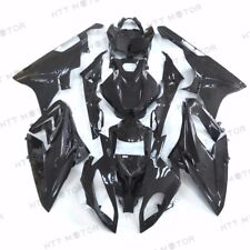 18 PCs For 2015-2017 BMW S1000RR whole Bodywork Fairing REAL Carbon Fiber