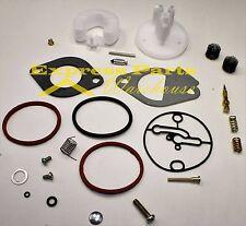Briggs & Stratton Carburetor Rebuild Kit Master Overhaul Nikki Carbs 796184