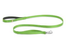 Ruffwear Front Range Dog Leash Lead Colours Meadow Green