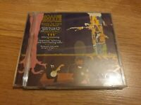 peaceful the world lays down  noah and the whale cd