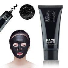 Mitesser Entferner Maske  Qualität schwarz Pore Entfernung Peel-off Maske Strip
