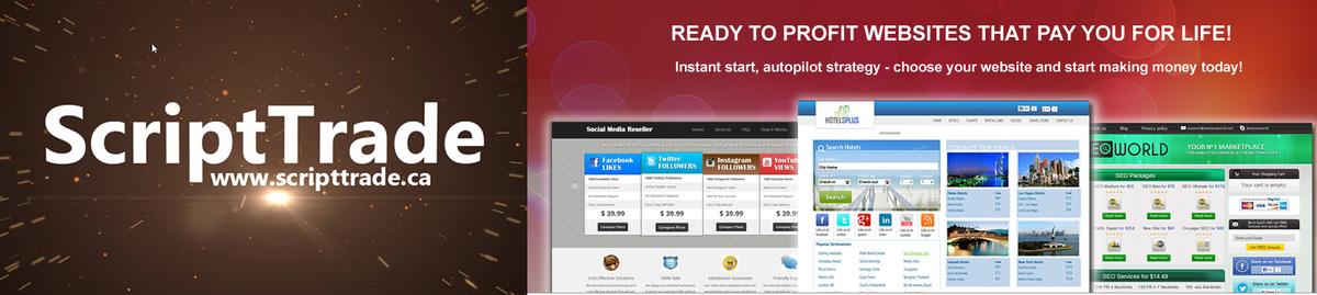 Buy Website Hosting Buy Domains