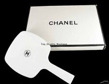 CHANEL Mirror Large Size Limited Edition Glossy White