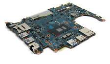 Panasonic 0Pb11074Aaa Laptop Motherboard | Core i5-6300U | For Toughbook Cf-54