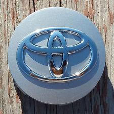 NEW 08-12 Toyota Avalon Medium Gray Center Cap, OEM Number 42603-AC040
