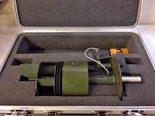 Gec Marconi Surface Data Sensor Head PR50009038 7010-99-810-9509 EX-MOD