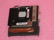 Alienware Area 51 M9700 Heatsink/Thermal Cooler & Fan 13GND71AM021 KDB05105HB