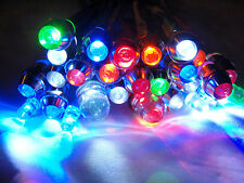 Custom RC LIGHT KIT You Choose, Any Color Any Size (9) Axial EXO Terra Buggy