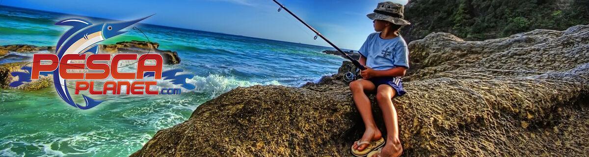 Fishing Europe