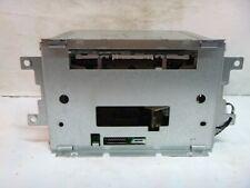 06-13 Ford F150 Explorer Edge Mustang Radio Cd Mp3  6L2T-18C869-AK Bulk 111