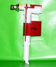 Universal-Füllventil 510,Schwimmerventil von SANIT für Aufputz- u. UP-Spülkästen