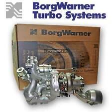 Turbocompresseur MERCEDES BENZ a6510904980 C E Classe Glk x c220 c250 e220 e250 c207 NEUF