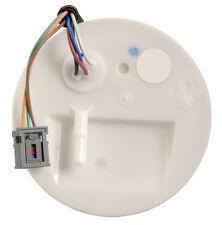 Fuel Pump Control Module Assembly -CARTER P76303M- ELECTRIC FUEL PUMPS