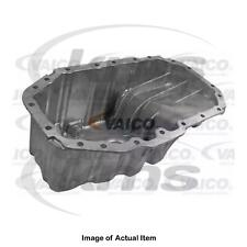 New VAI Oil Wet Sump V10-0449 Top German Quality