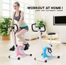 Home And Office Indoor Bicycle Exercise Bike Fitness Sport Equipment