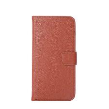Markenlose Handyhüllen & -taschen aus Leder