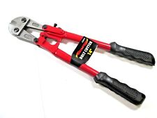"Milwaukee 350mm Bolt Cutters 14/"" 4932464827"