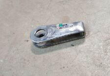 Honda CB750 DOHC Rear Chain Adjuster axle insert spacer tensioner bracket