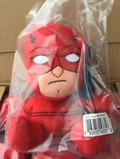 Kidrobot Marvel Phunny Daredevil Plush Figure NEW Toys Plushies