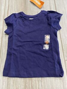 Gymboree Blue T-Shirt