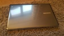 Samsung Np3505vc Laptop