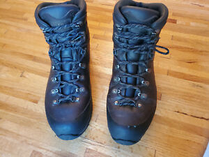 Scarpa SL Activ Backpacking Boot - Men's Preowned