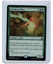 Seedborn Muse - Battlebond - Magic the Gathering