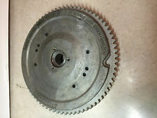 new Johnson Evinrude Flywheel Points Based System 581353