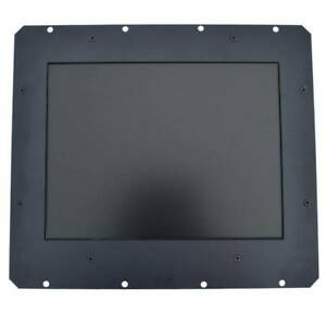 """12"""" inch LCD Display Screen for HAAS VF1 VF2 VF3 28HM-NM4 CRT Monitor 9 Pins"""