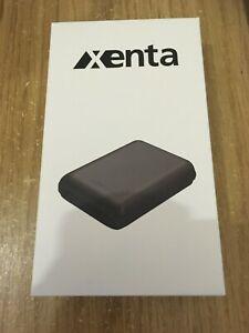 Xenta 10000mAh Power Bank