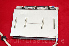 Original Heating Element 16.225.10 2248 124z for Dryer Radiant