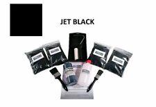 Black Flocking Kit Bulk DIY Over Four SQM Kit VW BMW Ford Nissan Mazda MG