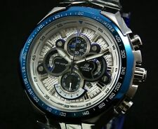 Casio Edifice EF-554D-7AVEF Armbanduhr für Herren