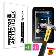 Screen protector Anti-shock Anti-Scratch Anti-Shatter Tablet Dell Streak 10 Pro