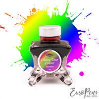 Diamine Bottled Ink Inkvent advent NEW for 2020 50ml - for Fountain Pens