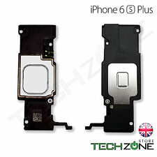 "For Apple iPhone 6S Plus 5.5"" Loud Speaker Buzzer Speaker Ringer OEM Loudspeaker"