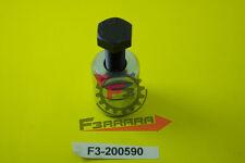 F3-200590 Estrattore Frizione  VESPA 50 ET3 SPECIAL PK XL - RUSH + APE 50