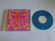 Yximalloo – Kitsch Shaman Sakura Wrechords  RARE CD [SEE BOREDOMS MOMOS ETC]