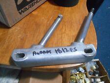 Hobart 1812 Ps Meat Slicer Gauge Plate Support Slide Rodspring