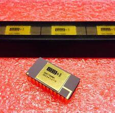 1pc - DAC708BH BURR BROWN DAC 1-CH 16-bit 24-Pin SBCDIP DIGITAL TO ANALOG CONVER